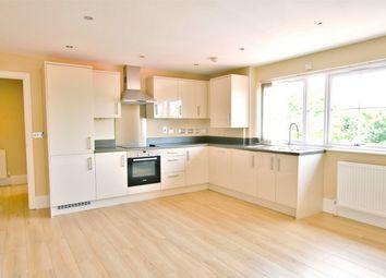 Thumbnail 2 bedroom flat to rent in Waterford Way, Wokingham, Berkshire