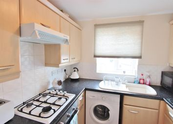 Thumbnail 2 bed terraced house to rent in Gleadless View, Sheffield