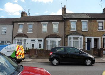 Thumbnail 3 bedroom terraced house for sale in Mayfield Road, Belvedere, Kent
