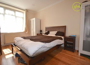 Thumbnail 2 bed flat to rent in Lawn Terrace, London