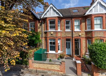 Thumbnail 3 bed property for sale in Overdale Road, Ealing
