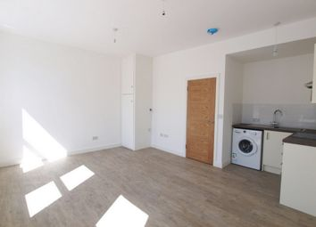 Thumbnail 1 bed flat to rent in Chapel Market, Islington