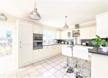 4 bed semi-detached house for sale in Brampton Grove, Kenton HA3