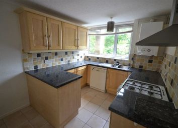 Thumbnail 3 bed flat to rent in London Road, /326 London Road, Stoneygate, Leicester