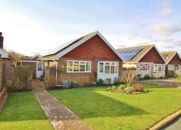 2 bed bungalow for sale in Dickens Way, Eastbourne BN23