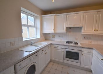 Thumbnail 2 bedroom maisonette to rent in Byewaters, Watford