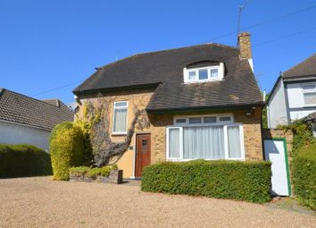 3 bed detached house for sale in Norman Crescent, Pinner HA5