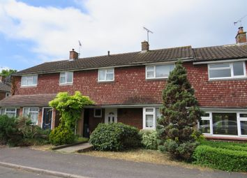 Thumbnail 3 bed terraced house for sale in Eight Acres, Tring