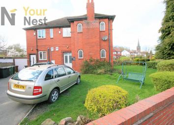 Thumbnail 4 bedroom property to rent in St Chads Drive, Headingley