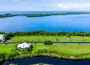 Thumbnail Land for sale in 9831 Eagle Preserve Dr, Englewood, Florida, United States Of America
