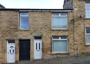 2 bed terraced house for sale in Beaumont Street, Lancaster, Lancashire LA1
