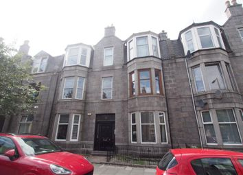 Thumbnail 1 bed flat to rent in Great Western Place, Floor Left