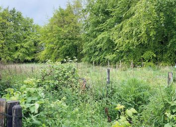 Thumbnail Land for sale in Southbrook, Mere, Warminster