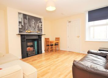 Thumbnail 6 bed maisonette to rent in Shortridge Terrace, Jesmond, Newcastle Upon Tyne