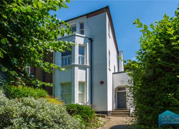 2 bed flat for sale in Crouch Hill, Crouch End, London N8