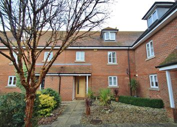 Thumbnail 4 bed terraced house to rent in Waine Close, Buckingham