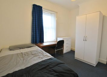 Thumbnail 1 Bed Property To Rent In Malmesbury Park Place, Springbourne,  Bournemouth
