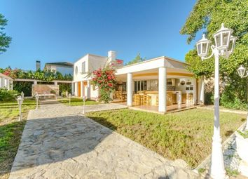 Thumbnail 7 bed villa for sale in Spain, Mallorca, Llucmajor, Son Verí Nou