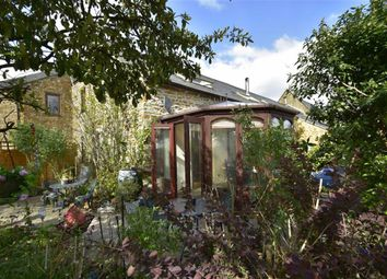 Thumbnail 2 bed barn conversion for sale in Duns Tew, Bicester