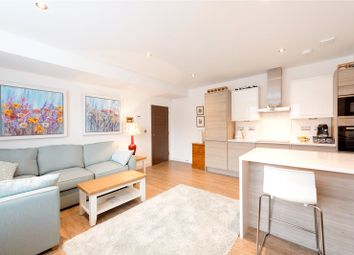 Thumbnail 2 bed flat to rent in Alexander House, 34 Cuppin Street, Chester