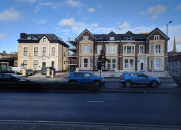 Thumbnail Room for sale in Balliol Road, Bootle