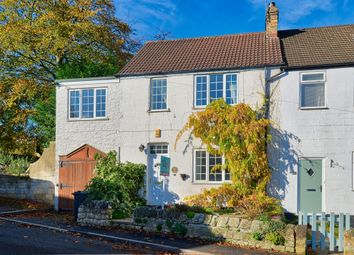 3 bed cottage for sale in West Street, South Anston, Sheffield S25