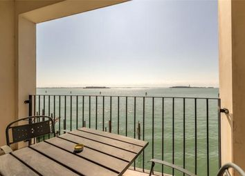 Thumbnail 2 bed apartment for sale in Ca' Laguna, Giudecca, Venice, Italy