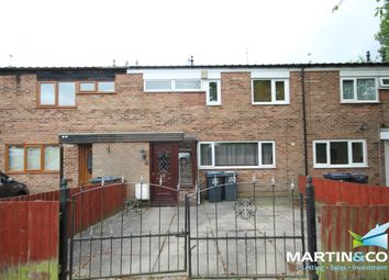 Thumbnail 3 bed terraced house for sale in Ralphs Meadow, Bartley Green