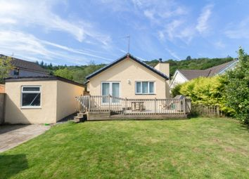 Thumbnail 3 bed detached bungalow for sale in Water Close, Backbarrow, Ulverston