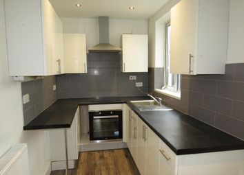Thumbnail 3 bed semi-detached house to rent in Horsewell Lane, Wigston
