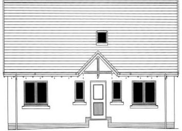 Thumbnail 3 bed bungalow for sale in Minard, Argyll