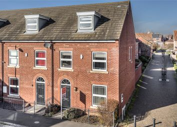 3 bed end terrace house for sale in Harrow Lane, Scartho Park DN33