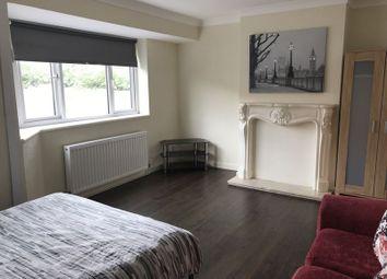 Thumbnail Room to rent in Edinburgh Walk, Worksop