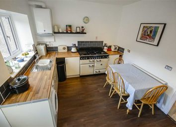 Thumbnail 2 bed terraced house for sale in Prospect Terrace, Stacksteads, Lancashire