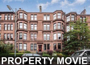 Thumbnail 2 bed flat for sale in 2/1 49 Polwarth Street, Hyndland, Glasgow
