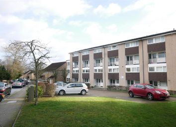 Thumbnail 3 bedroom flat to rent in Longwood Road, Hertford