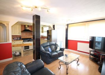 Thumbnail 1 bed flat for sale in Mansell Close, Leigh-On-Sea