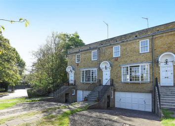 Thumbnail 3 bed property for sale in Hogarth Way, Hampton