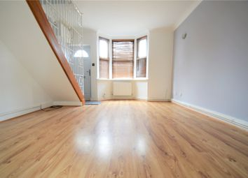 Thumbnail 2 bed end terrace house to rent in Dale Road, Purley