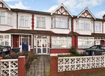 3 bed terraced house for sale in Lordship Lane, London N17
