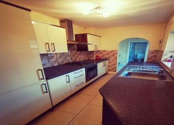 2 bed property to rent in Redhill Road, Birmingham B25