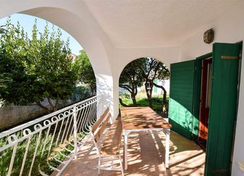 Thumbnail 4 bed detached house for sale in 1666, Tribunj, Croatia