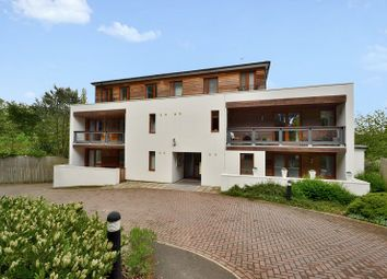 Thumbnail 2 bed flat to rent in Eton Court, 11 Allerton Park, Chapel Allerton, Leeds