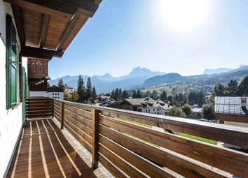 Thumbnail 5 bed apartment for sale in 32043 Cortina D'ampezzo, Province Of Belluno, Italy