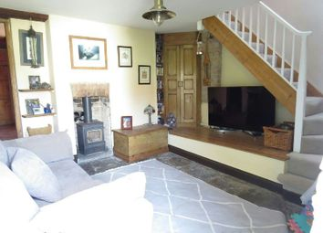 Thumbnail 2 bed cottage for sale in High Street, Banwell