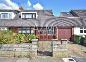 3 bed property for sale in Fullwell Avenue, Ilford IG5