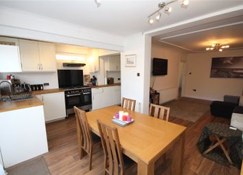 Thumbnail 5 bed semi-detached house for sale in Falconwood Avenue, South Welling, Kent