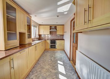Thumbnail 3 bed flat for sale in Westgate House, Alnwick, Northumberland