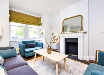 Thumbnail 4 bed semi-detached house for sale in Douglas Road, Tolworth, Surbiton