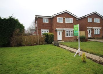 Thumbnail 4 bed property to rent in Norwich Grove, Darlington, Co Durham